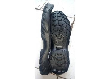 Makloon Sole Sepatu