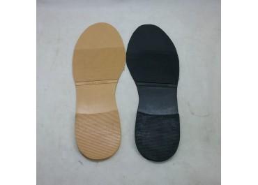 Jual Sol Sepatu Kets