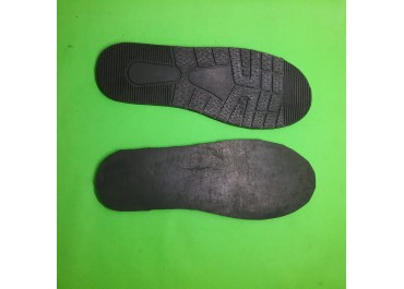 Jual Sol Sepatu Pantofel