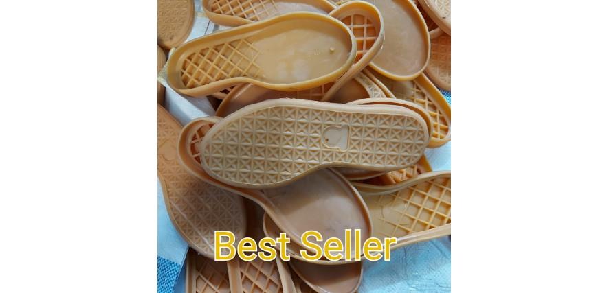 Jual Sol Sepatu Borongan
