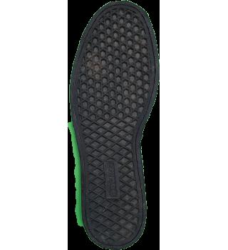 sol alas sepatu sandal karet 37