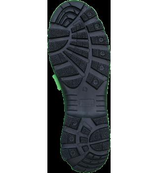 sol alas sepatu sandal karet 51